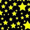 エステ猿の星評価