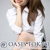 恵比寿OASIS TOKYO