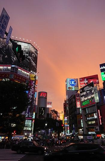 渋谷のメンズエステ