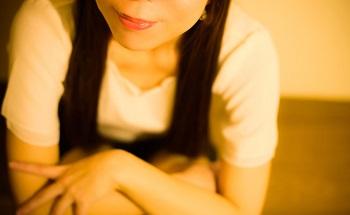 横浜テテの愛島さん