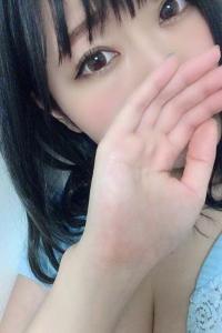 五反田Amity 峯岸さん