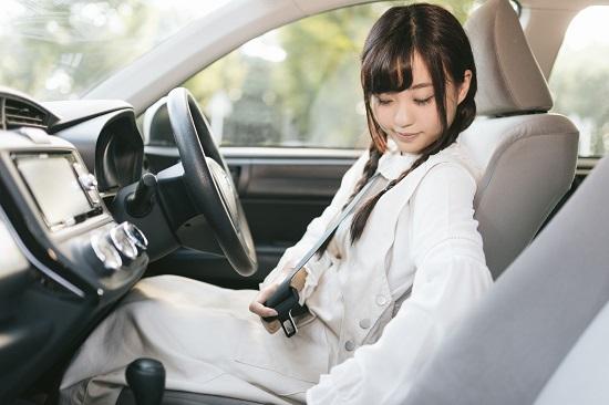 安全運転セラピスト