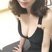 煌SPA横浜の体験レポート