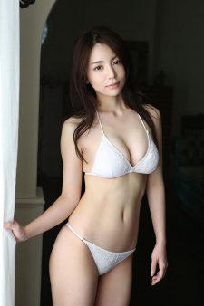仲村美海さん