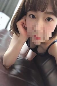 Tokyo+Plus 前田 ななほ(22)さん