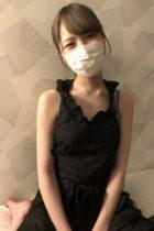 東京アロマ&チル Re:body 立花まどかさん